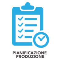 Pianificazione _produzione