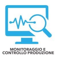 icon_monitoring